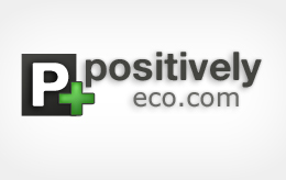 Positively Eco