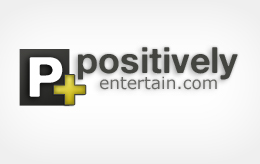 Positively Entertainment