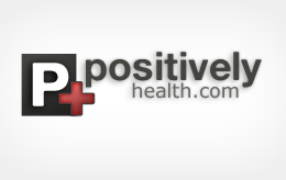 Positively Health