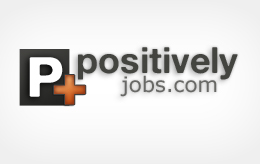 Positively Jobs
