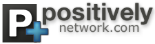 Positively Network